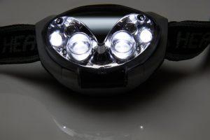 headlamp-185028_1280