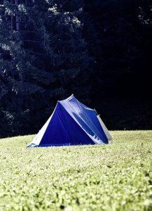 tent-1439061_1280c