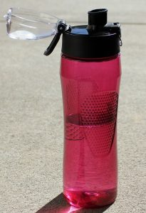 water-bottle-962934_1280